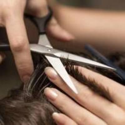 В Киеве женщина убила парикмахера из-за стрижки своего мужа