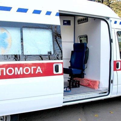 Кортеж известного украинского бизнесмена попал в смертельную аварию (фото, видео)
