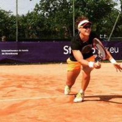 «Ты совсем ненормальная?»: ссора теннисистки Путинцевой со своим тренером взорвала интернет