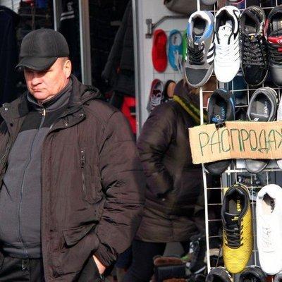 Украинцев заставят платить за ненужные вещи