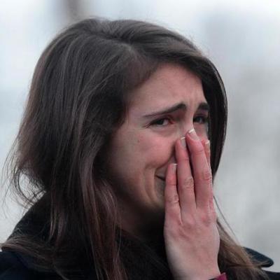 Чеченец жестоко поиздевался над дочерью (фото)