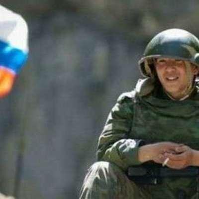 Россия заявила о прекращении огня на Донбассе: названа решающая дата