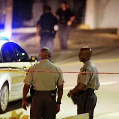 В США мужчина удерживал 30 заложников в ресторане