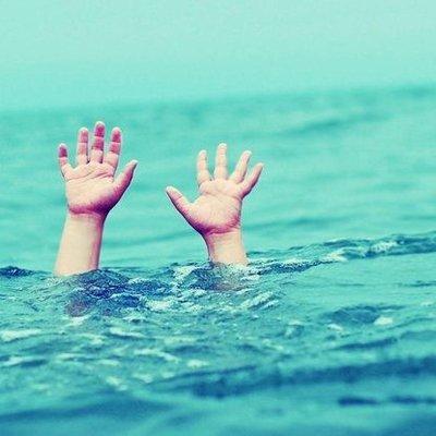 В Винницкой области смелая школьница из воды спасла 6-летнюю девочку