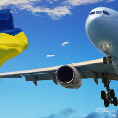 Порошенко и Гройсман поздравили украинских авиаторов с профессиональным праздником