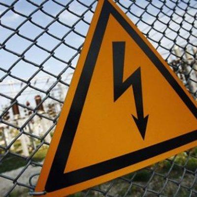 Подростка убило электротоком на Харьковщине: в полиции рассказали обстоятельства трагедии