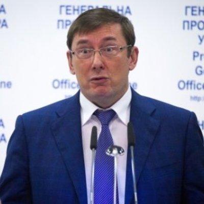 Задержали шпиона сверхдержавы, что хотел украсть украинские военные секреты
