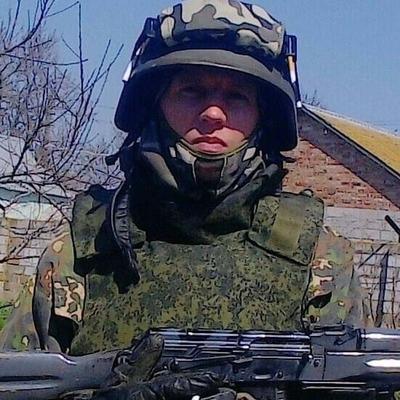 В Сирии ликвидировали террориста, воевавшего в ДНР