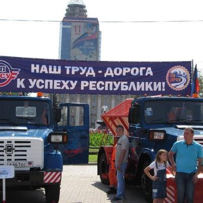 «Достижение дрыспублики»: в сети подняли на смех парад военной техники в «ДНР»