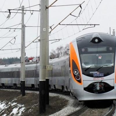 Билеты на поезд Киев-Варшава подешевеют на тысячу гривен