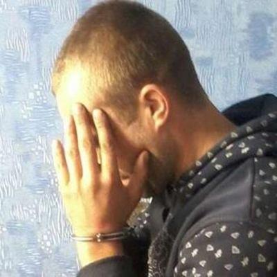 Строители церкви убили мужчину под Киевом