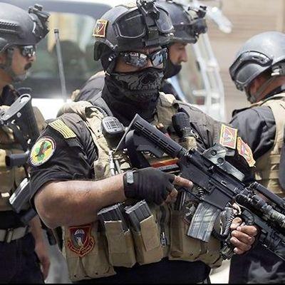 Ирак заявил о разгроме боевиков ИГИЛ в Таль-Афаре