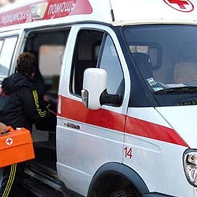 В «ДНР» острая нехватка врачей, поэтому медикам запретили выезжать из «республики»