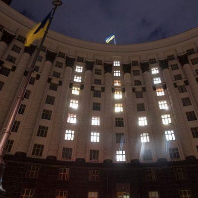 В Кабмине выдали еще один перл о «голодных» украинцах