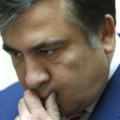 В Киеве задержали брата Саакашвили (фото)