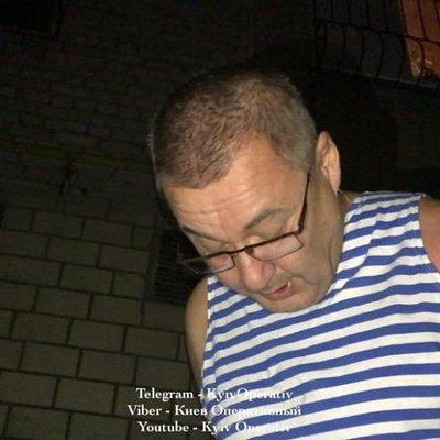 В Киеве пьяный адвокат стрелял в спину несовершеннолетнему