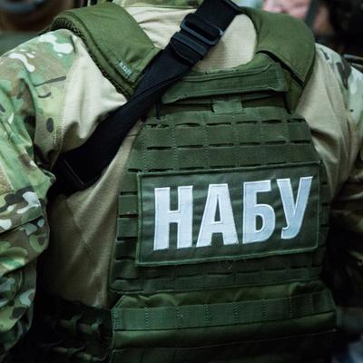 НАБУ расследует скандальную закупку Нацполицией внедорожников-гибридов