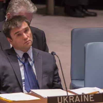 Путин публично дал команду по поводу Донбасса