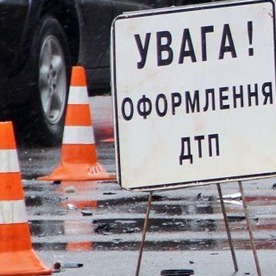 В ДТП в Ровенской области погибли пять политологов