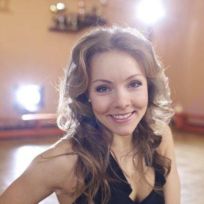 Алена Шоптенко рассказала об отношениях с Ахтемом Сеитаблаевым вне паркета