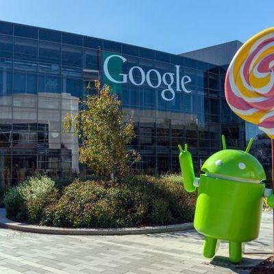 Компания Google запустила новый сервис онлайн-бронирования авиабилетов