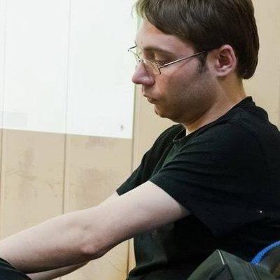 Найден мертвым юрист, выигравший суд по тарифам у «Киевэнерго»