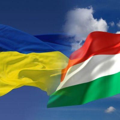 Венгрия заявила, что новый украинский закон об образовании «полностью противоречит Конституции»