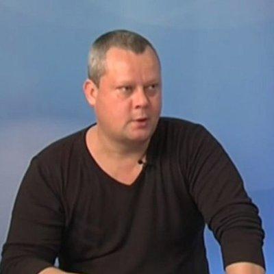 Голосование в Киевоблсовете - это политические игры для сохранения коррупционных схем, - эксперт