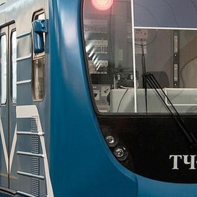 Американская компания изучает возможность строительства в Украине 10 тысяч вагонов
