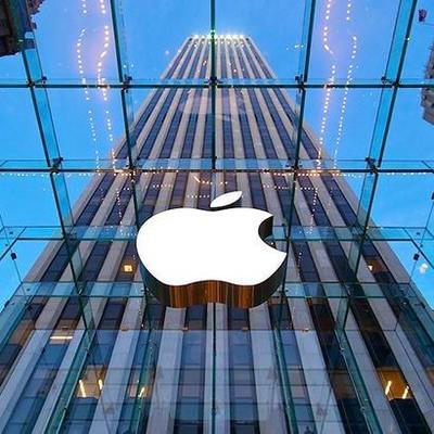Apple может столкнуться с дефицитом новых iPhone