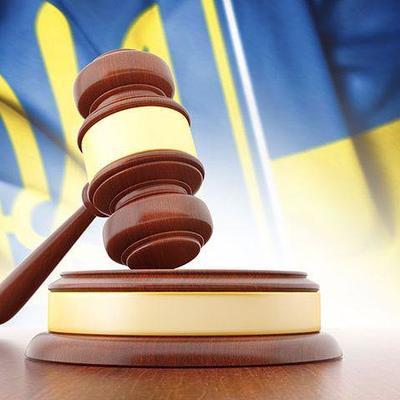 В КГГА началась системная «зачистка» коррупционеров