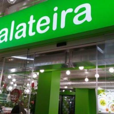 В столичном ресторане Salateira три человека отравились морепродуктами