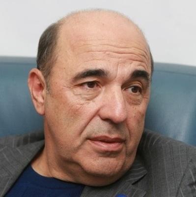У пенсионеров мало шансов выжить после принятия пенсионной реформы правительства, - Рабинович