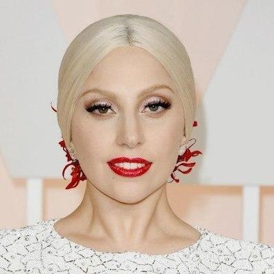 Lady Gaga решила уйти со сцены