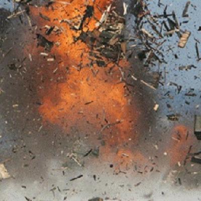 Боевики продолжают обстреливать позиции ВСУ
