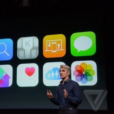 iFail от Apple поразил мир