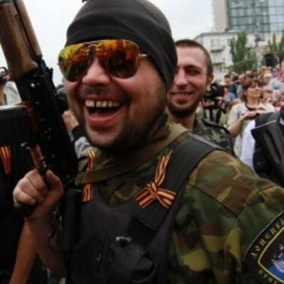 Цинизм боевиков «ДНР»: разрушили музей и сделали его версию на колесах