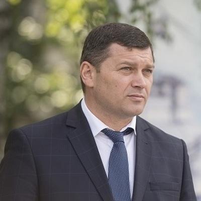 В Киеве субсидию автоматически переназначили почти 236 тысячам семей - Николай Поворозник