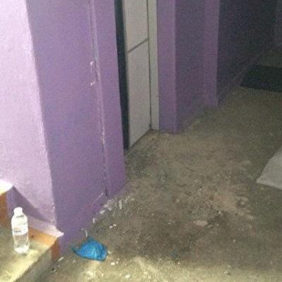В Луцке женщина погибли в шахте лифта – полиция