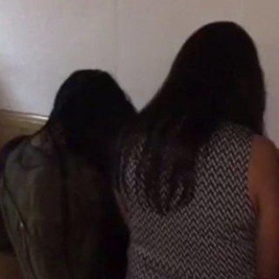 Злоумышленники в Днепре для иностранцев устраивали секс-туры под видом научных конференций