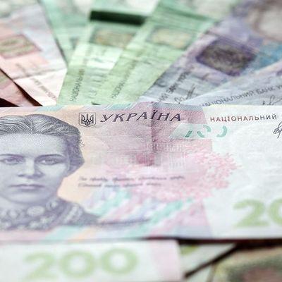 На Тернопольщине женщина похитела у знакомой паспорт и взяла кредит