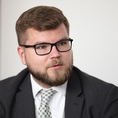 Неприкасаемых нет, - Кравцов прокомментировал задержание взяточника в Укрзализныце