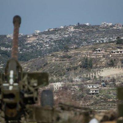 Пентагон привлекал украинских подрядчиков для поставок оружия в Сирию