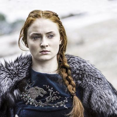Звезда «Игры престолов» раскрыла одну из интриг сериала