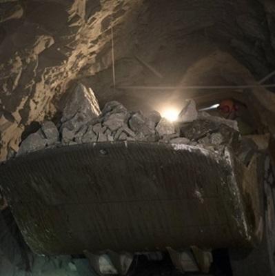 На Волыни обвалилась шахта, есть жертвы