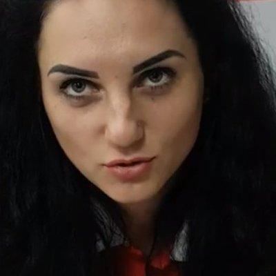 Украинский ради вас учить не буду: в отделении «Новой почты» языковой скандал (видео)
