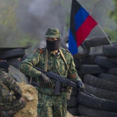 Боевики на Донбассе получили новый приказ