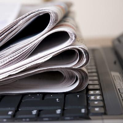 СБУ обвиняют украинские  СМИ в разглашение гостайны