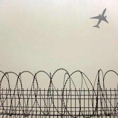 Украинские авиакомпании попали под санкции США