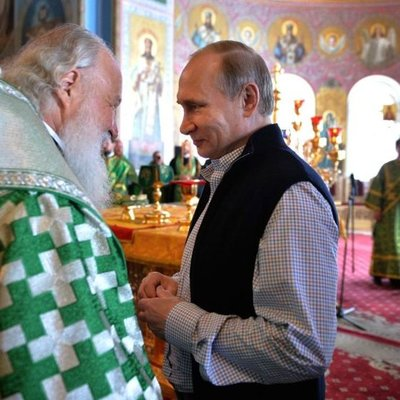 Московские попы запретили отпевать воина АТО в своей церкви